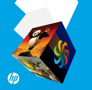 krispy krush, HP, every side of HP