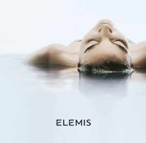 Elemis, advertising and strategy